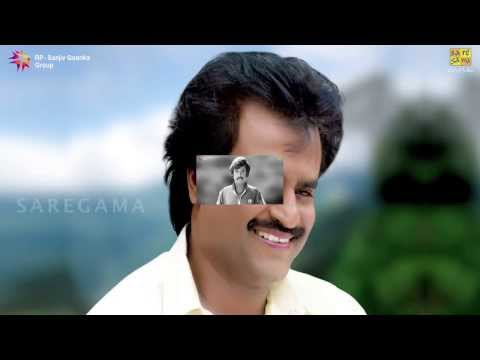 Happy Special Birthday: Superstar Rajini Song (official) video