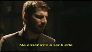 You came to me (Tu viniste a mi) -Sami Yusuf