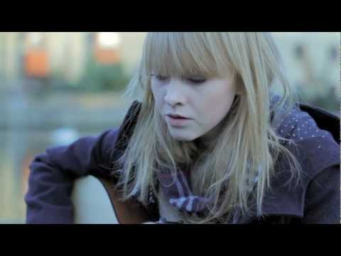 Beatnik Sessions - Lucy Rose - All I&#039;ve Got