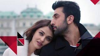 Bulleya – Ae Dil Hai Mushkil Song In Controversy | Bollywood Gossip