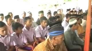 Tahlilan Bukan Ajaran Islam   Ustadz Abdul Aziz part 2