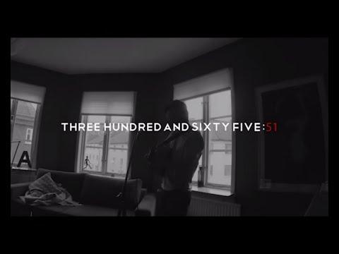 Photos - July Days - Threehundredandsixtyfive:51
