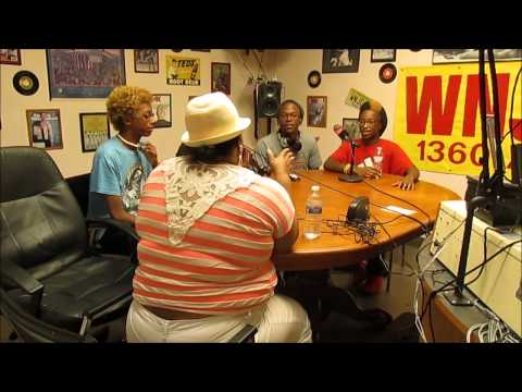 Autobotz| WNJC 1360 am radio station