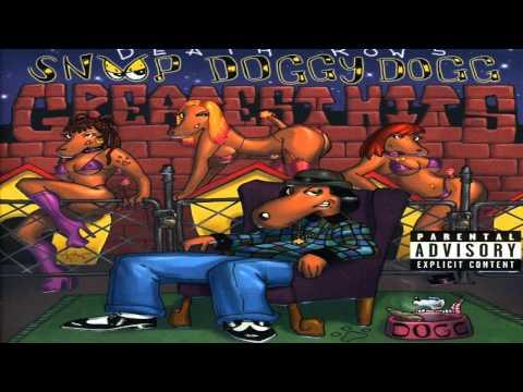 Snoop Dogg - Death Row Eastside Party