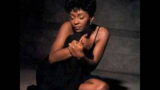 Anita Baker-Caught Up In The Rapture