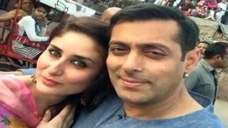 Salman Khans Bajrangi Bhaijan TRAILER to RELEASE with Tanu Weds Manu Returns