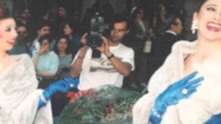 SOLE OLAYO ADIOS IBERIA