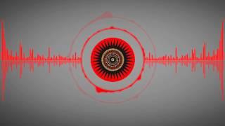 Download Lagu To Mangla ( Lirik video) Gratis STAFABAND