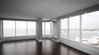 SOLD - 1,890 Sq.Ft. 3 Bedroom Condo In Toronto For Sale