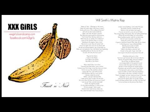 XXX GiRLS - Will Smith