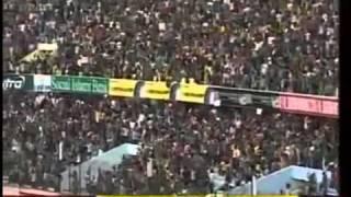 Shakib Al Hasan 4-16 vs West Indies (2011) - YouTube.flv