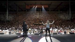 Download Lagu Sugarland TV: The Little Miss Project Live in Syracuse, NY Gratis STAFABAND
