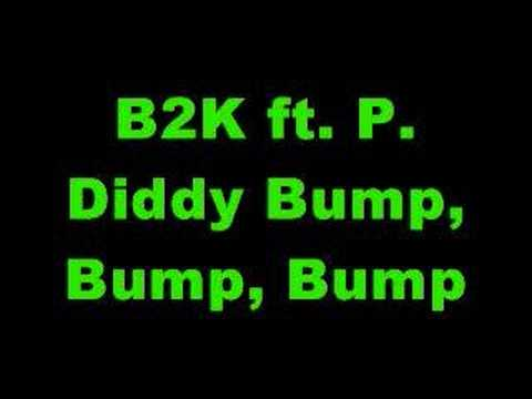 B2K Related Videos