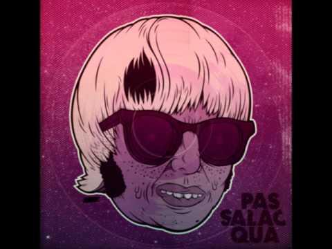 Passalacqua - Tom and Bootsy (with lyrics)