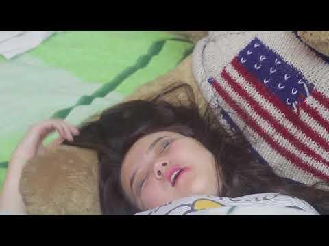 Туылған күн - 1001 күн кинолары