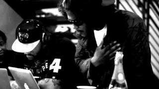 Watch Absoul Hell Yeah video