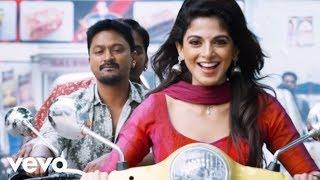 Veera - Verrattaama Verratturiye Tamil Video