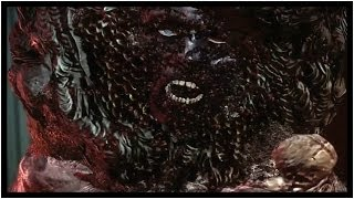 Dead Rising 3 ALL PSYCHOPATHS & BOSSES BATTLES | Dead Rising 3 | IULITM