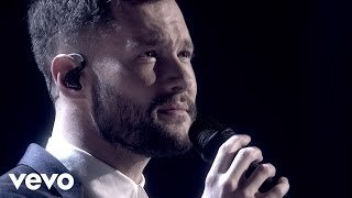 Calum Scott Dancing On My Own Live From The Brits Nominations Show 2017