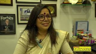 Hey Deedee | India's first logistics company driven by women