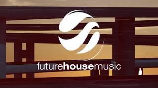 Download Lagu Selena Gomez & Marshmello - Wolves (MOTi Remix) Gratis STAFABAND