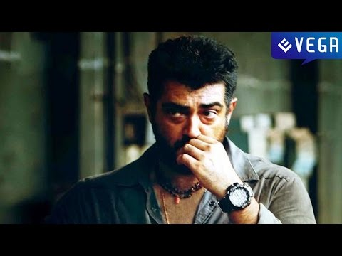 Yennai Arindhaal Will Be Ready In Less Than A Month   Latest...