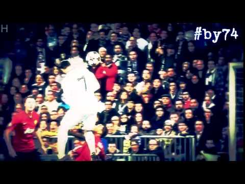 Ronaldo great jump not vine #by74 720p