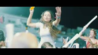 download lagu Dimitri Vegas & Like Mike Vs W&w - Crowd gratis