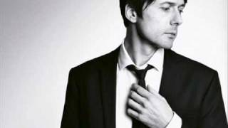 Watch Brett Anderson Back To You video