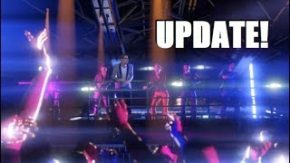 New GTA 5 Online Nightclub DLC UPDATE! (Release Date Delayed!?)