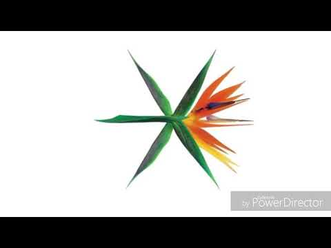 EXO - The Eve ( 1 Hour )