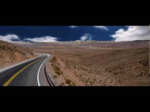 RUTA 40 Tour Operator - Un altro modo di viaggiare