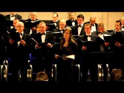 Rosemary Nieuwenhuize - Kerst Medley