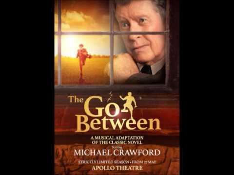 Michael Crawford interview Part 1 - Graham Norton Radio 2