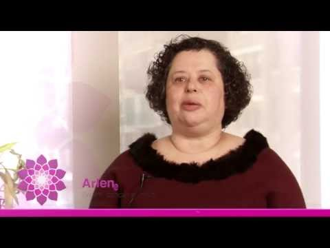 ARLENE is Thriving! Regardless of Breast Cancer Diagnosis