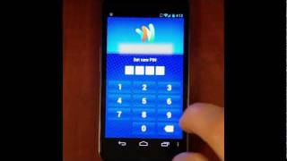 Google Wallet Security_ Demo of PIN Exposure Vulnerability