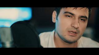 Otabek Mutalxujaev - Ona