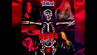 Watch Deicide Serpents Of The Light video