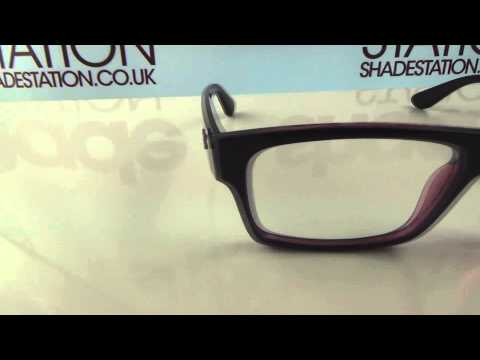 Ray-Ban glasses overview