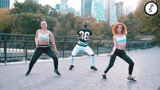 Download Lagu Selena Gomez & Marshmello - Wolves (Remix) ♫ Shuffle Dance (Music video) Electro House Gratis STAFABAND