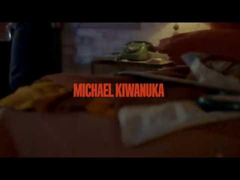 Download Michael Kiwanuka - Hero   Trailer Mp4 baru