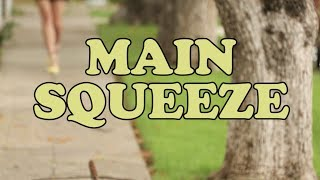 Watch Andy Frasco  The Un Main Squeeze video