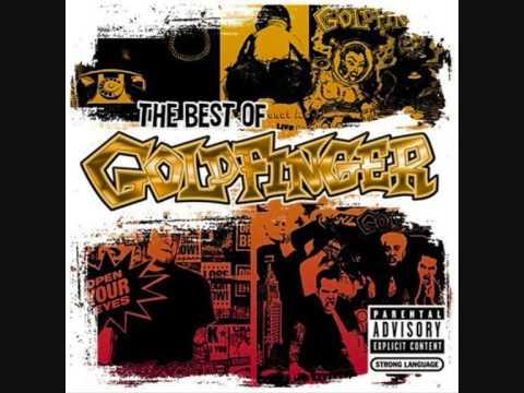 Mest, Good Charlotte & Goldfinger - The Innocent [high Quality + Lyrics] video