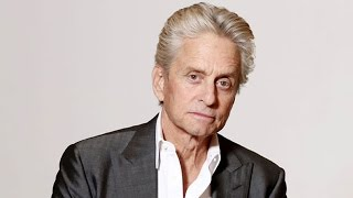 Download Lagu Michael Douglas Biography | Unknown Facts, Life & Career | The Famous Peoples Of The World Gratis STAFABAND
