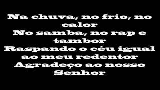 MC Guime - País do Futebol Part. Emicida (LEGENDADO-2)