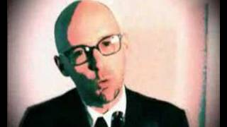 Watch Moby Beautiful video
