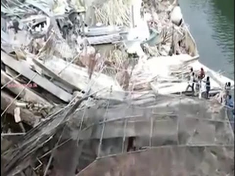building collapses i|eng