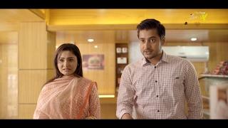 Love to Share   Episode - 01   Abir Mirza   Shera Zaman   Valentines Day Special Short Film