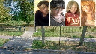 Brooklyn Woman Found Dismembered In Brooklyn Canarsie Park.