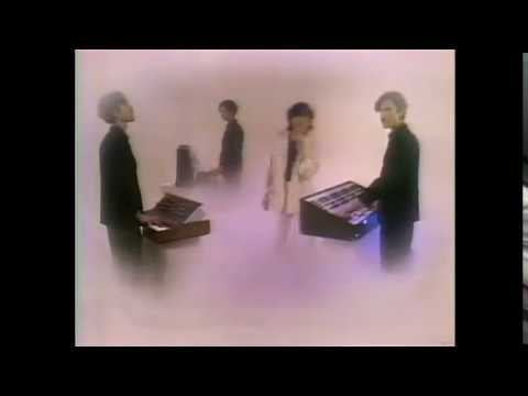 Sparks - The Number One Song In Heaven